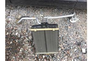 Радиатор печки Mercedes W202 C180 1.8 1995 9177477506
