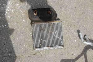 Радиатор печки отопителя MITSUBISHI GALANT 93-97