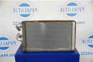 Радиатор печки отопителя MITSUBISHI OUTLANDER XL 07-14