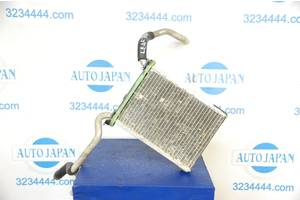 Радиатор печки отопителя NISSAN LEAF 10-17