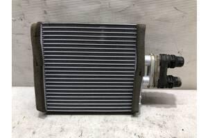 Радиатор печки салона Volkswagen Polo 2009 48237016