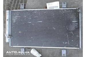 Радиаторы кондиционера Mazda RX-8