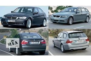 Новые Радиаторы BMW