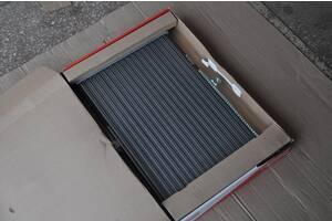 Радиаторы охлаждения двигателя на Lada 21099 (Samara) ЧИТАТЬ ОПСИАНИЕ