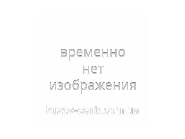 Рамка Kia (Киа) Cerato OE 865631M610 производитель Mobis (Мобис)- объявление о продаже  в Киеве