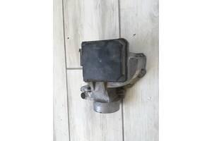 Расходомер воздуха Subaru Leone 22680AA021 A31-000974