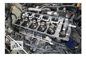 Распредвалы Volkswagen T5 (Transporter)