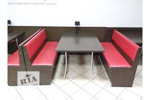 б/у Барные столы