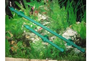 Компресори для акваріумів