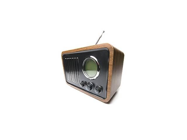 купить бу Размещение рекламы на Радиостанциях в Виннице. Запись аудиоролика в Виннице