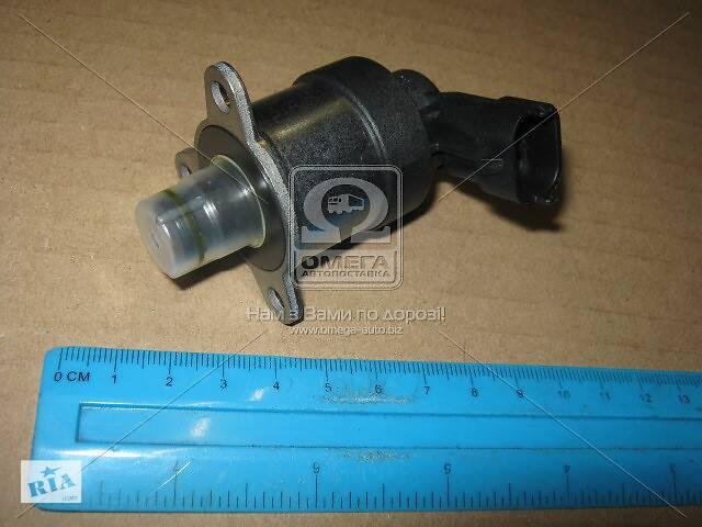 продам Редукционный клапан давления топлива CR HYUNDAI/KIA CRDI (пр-во Bosch) бу в Харькове
