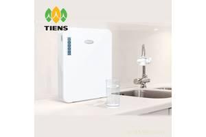 Нові Фільтри для води Tiens