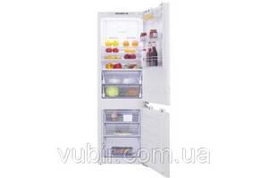Новые Встраиваемые холодильники Beko
