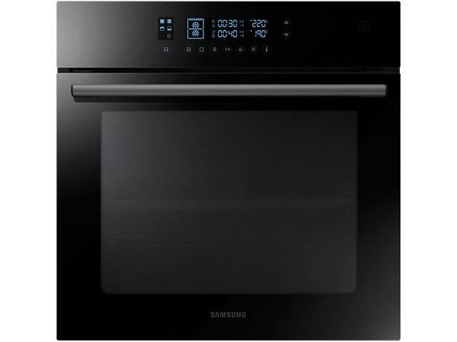 продам Духовой шкаф Samsung NV70M5520CB бу в Харкові