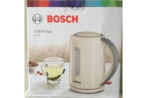 Новые Миксер Bosch