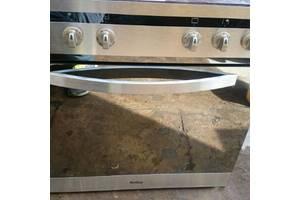 б/в Холодильники, газові плити, техніка для кухні