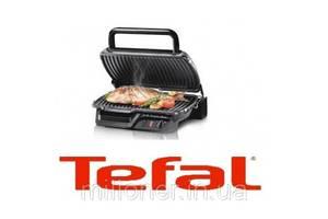Новые Холодильники, газовые плиты, техника для кухни Tefal