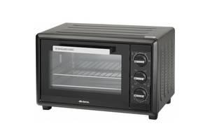 Новые Холодильники, газовые плиты, техника для кухни Ariete