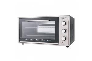 Новые Холодильники, газовые плиты, техника для кухни Ventolux