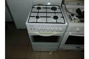б/у Газовые плиты Amica