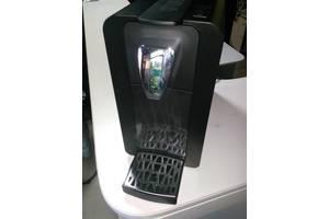 Нові Крапельні кавоварки