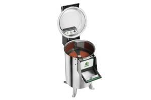Новые Холодильники, газовые плиты, техника для кухни FIMAR