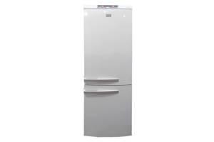 б/в Холодильники AEG