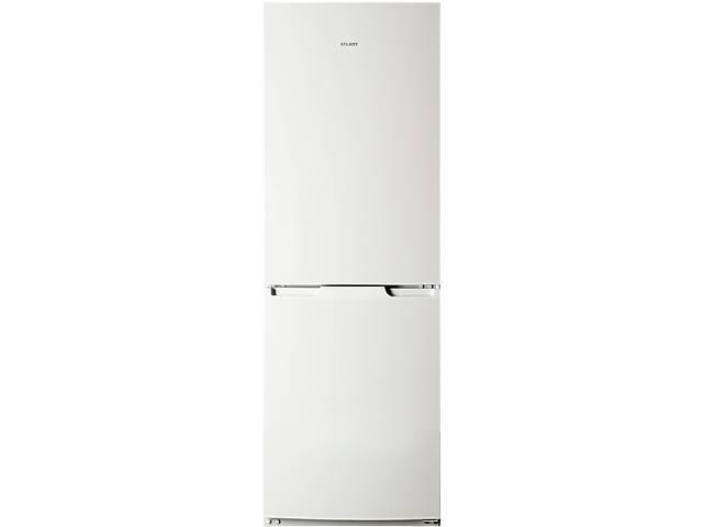 Холодильник Атлант ХМ 4721-101 Белый (1719152)- объявление о продаже  в Киеве