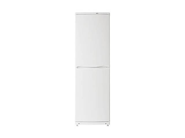Холодильник Atlant ХМ 6023-100- объявление о продаже  в Харькове