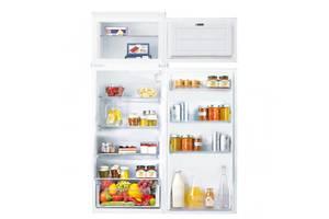 Новые Холодильники Candy