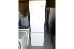 б/у Холодильники Hansa