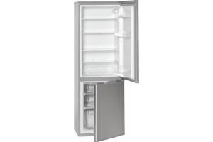 б/у Холодильники BOMANN