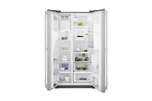 Новые Холодильники Electrolux