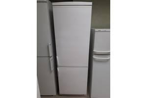 б/в Холодильники Foron