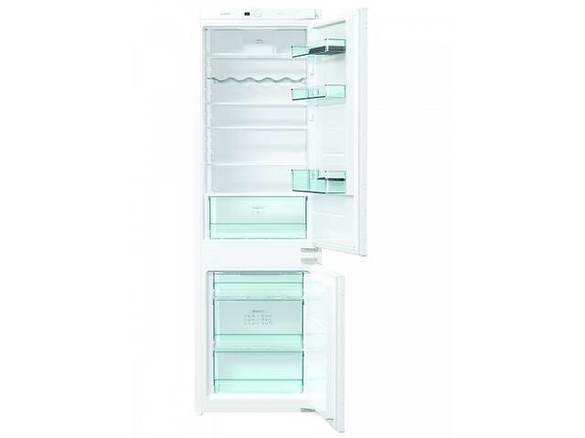 продам Холодильник Gorenje NRKI4181E3 бу в Києві