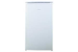 Новые Холодильники Hansa