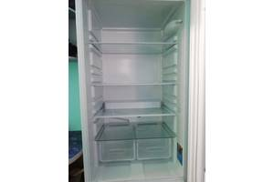 б/у Холодильники Indesit