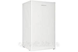 Новые Холодильники однокамерные Liberton