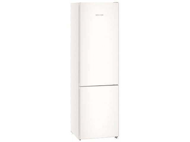 купить бу Холодильник Liebherr DN 48X13 в Харькове