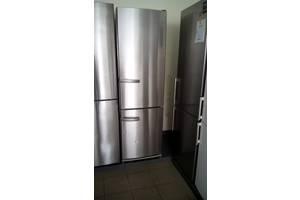 б/в Двокамерні холодильники Miele