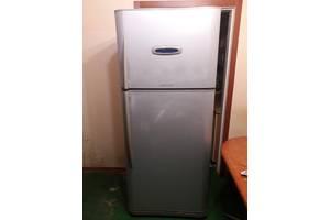 б/в Холодильники Rainford