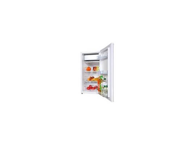 продам Холодильник Rotex RR-SD100 бу в Харькове