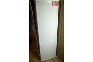 б/в Холодильники Ergo