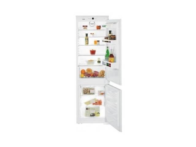 продам Холодильник з морозильною камерою Liebherr ICUNS 3324 бу в Дніпрі (Дніпропетровськ)
