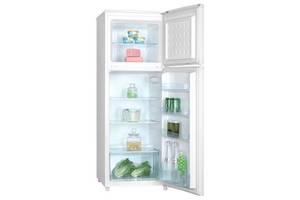 Новые Холодильники Saturn