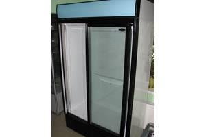 б/у Витрины холодильные Nord
