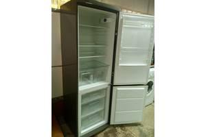 б/у Холодильники Zelmer