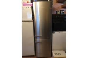 б/у Двухкамерные холодильники Miele