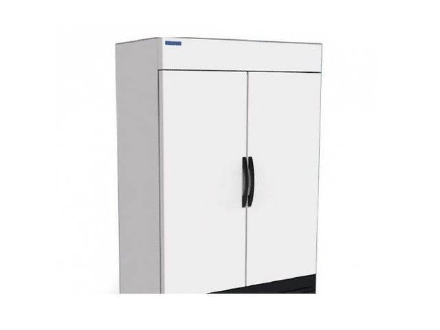 бу Холодильный шкаф SUPER LARGE AB ST UBC в Киеве