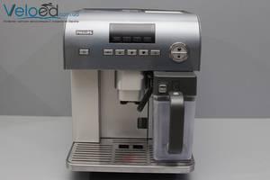 б/у Жерновые кофемолки Philips